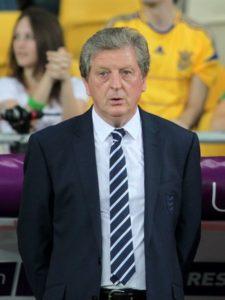 Hodgson: no thanks