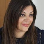Anita Rai